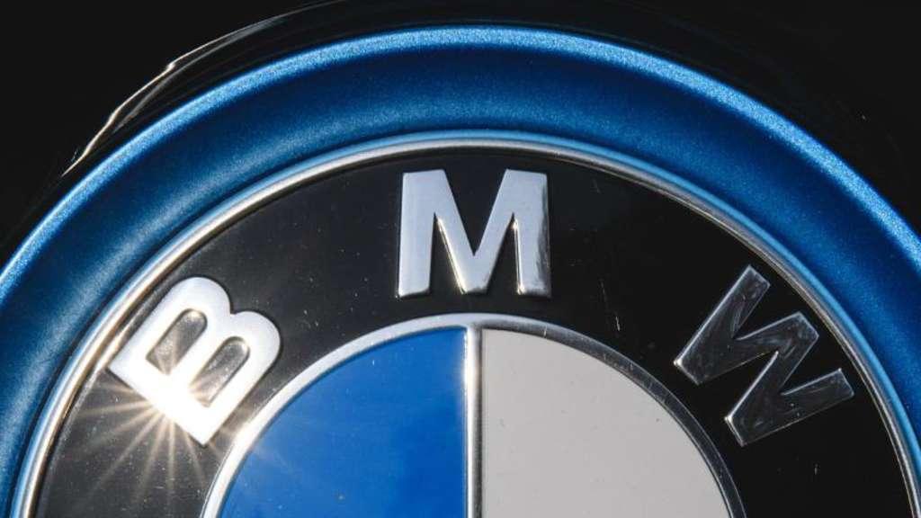 Washington Problem-Airbags: BMW ruft in USA über 300 000 Autos zurück