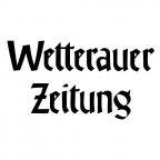 www.wetterauer-zeitung.de