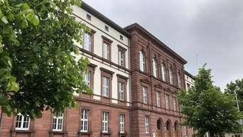 Home Wetterauer Zeitung