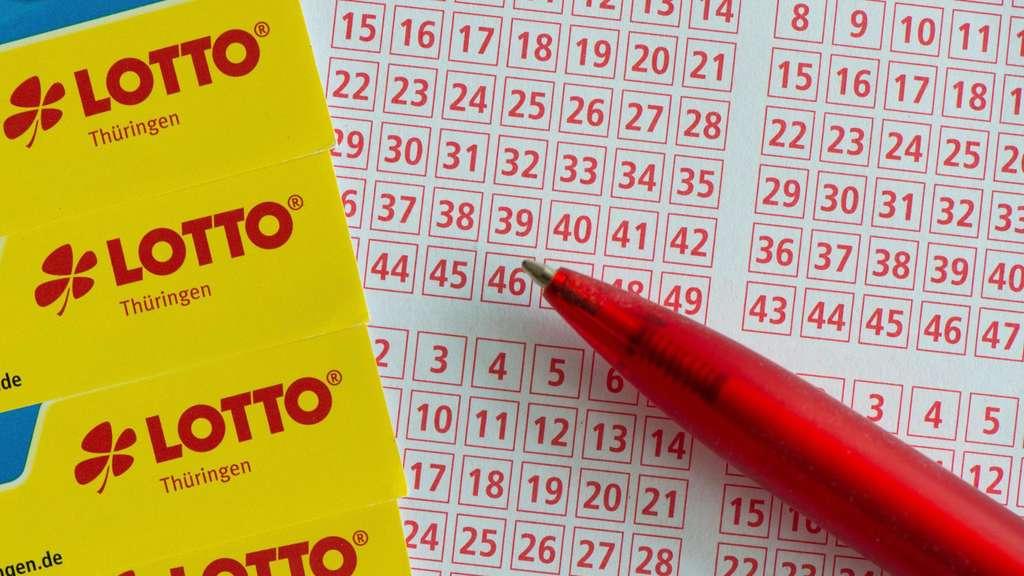 euro lotto kosten spiel 77