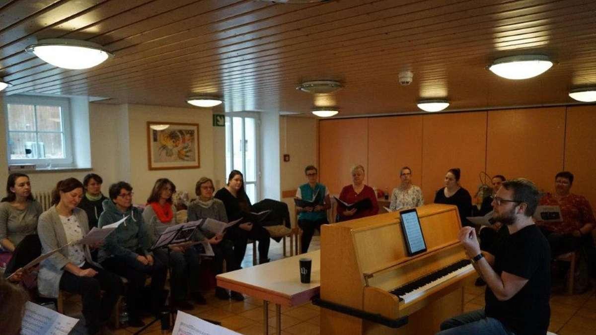 In Gemeinschaft lernt es sich besser | Bad Nauheim - Wetterauer Zeitung
