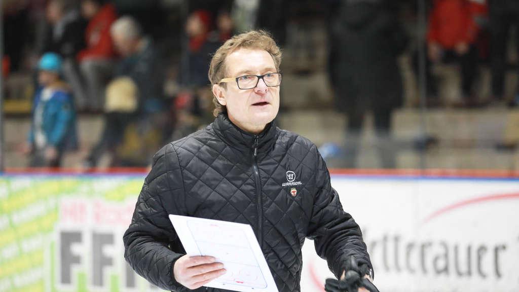 Hannu Järvenpää