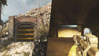 Call of Duty Warzone: Geheime Codes vom Bunkers geknackt! Fan löst Rätsel