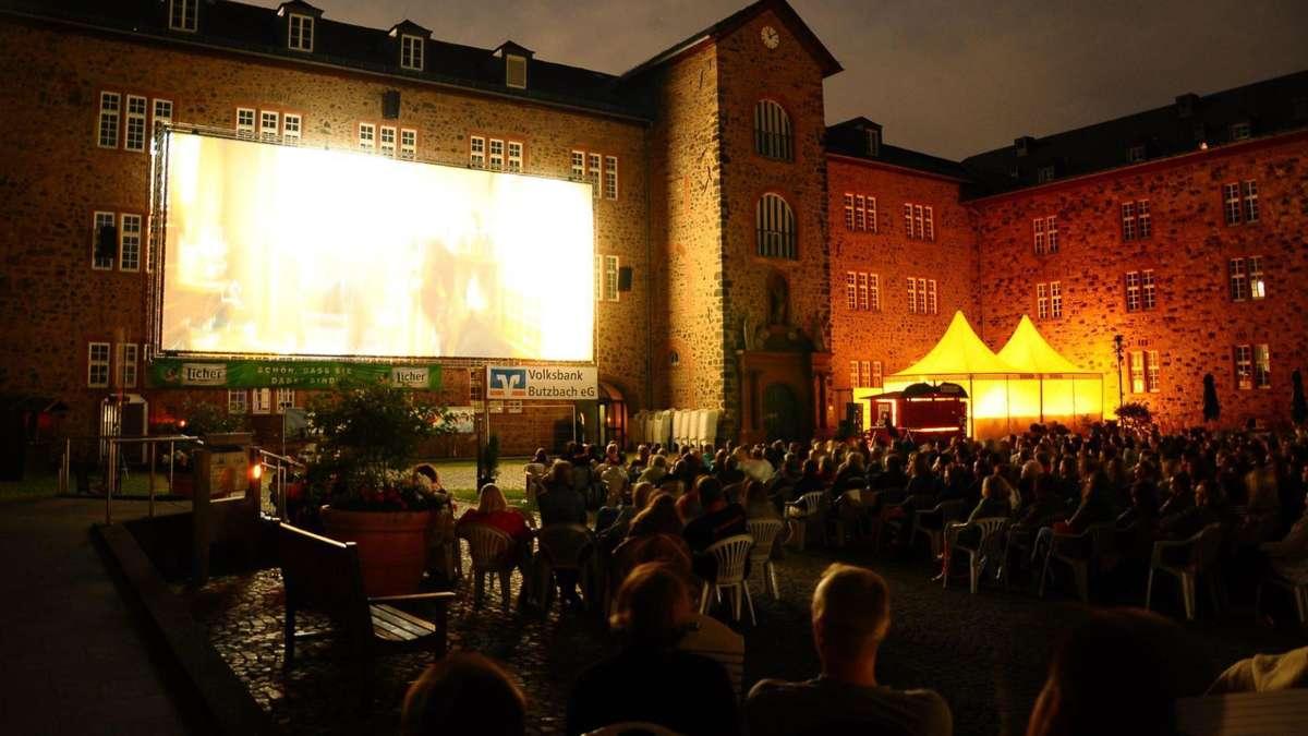Kino Nidda Programm