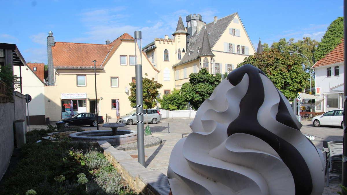 Eisdiele Altenstadt