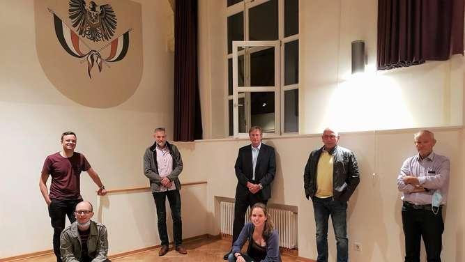 Butzbach Nachrichten