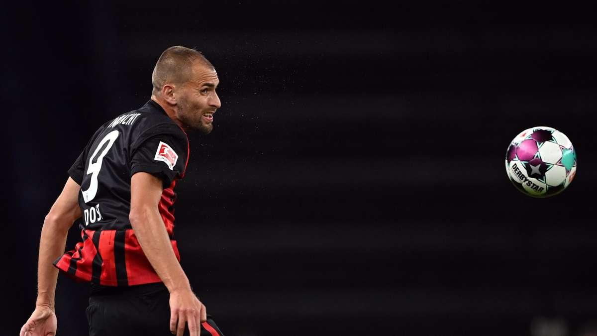 Anstoß Bundesliga Heute