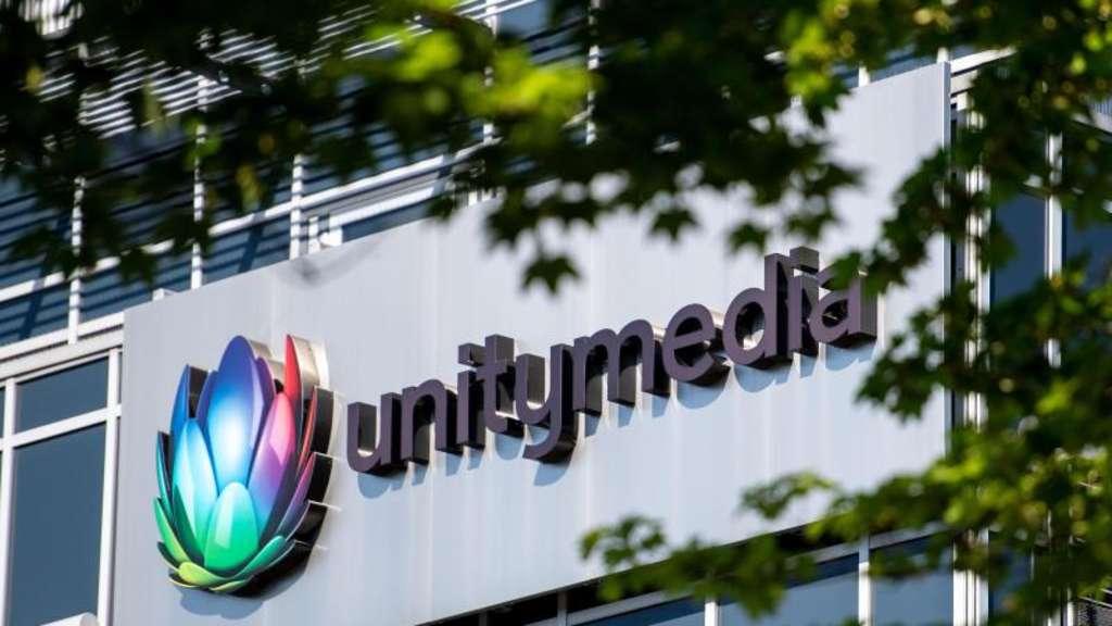 Verbraucherschutz Beschwerden über Unitymedia