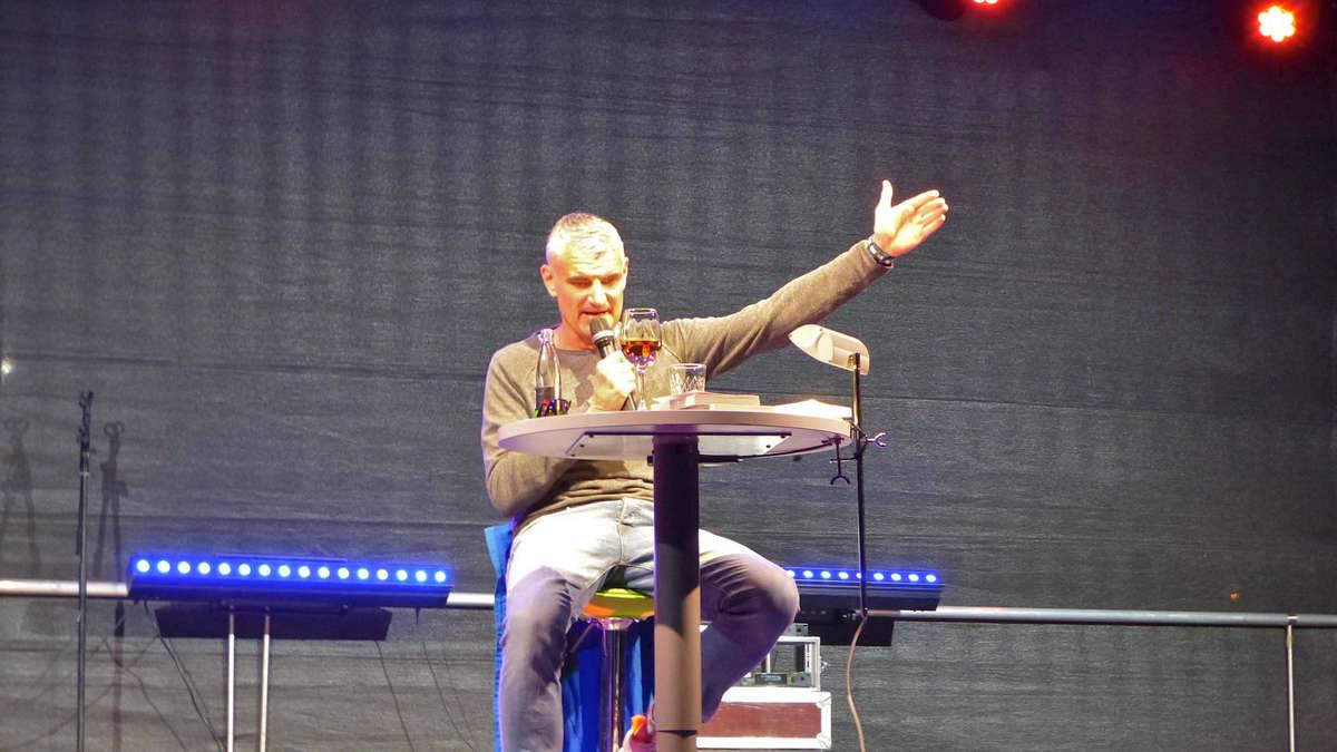 Veranstaltungen Friedberg Hessen