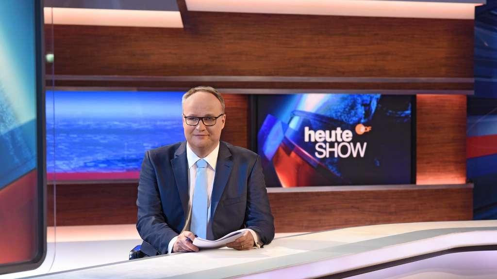Im Tv Heute